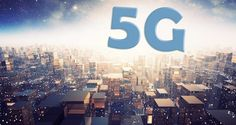 (NaturalHealth365) The 5G revolution is rushing toward us and it will bring a whole new era of harm ...