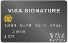 Living the luxury lifestyle means access to a wealth of perks and VIP travel benefits, especially if you're a cardholder of some of the world's most exclusive credit cards. However, a luxury card made. Credit Card Design, Luxury Card, Visa Gift Card, Black Card, Card Making, Card Holder, Credit Cards, Confident, Wealth