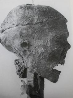 After the Restoration of 1660, the corpse of Oliver Cromwell was exhumed, put on trial for treason and publicly executed. His head was placed on a spike at Westminster until it was blown down in a storm in 1685.