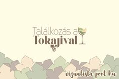 Tokaji Bornapok 2016 - logódizájn