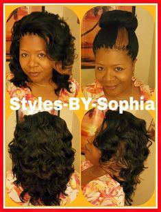 Crochet ocean wave kima More - Hair and Beauty - Black Girl Braids, Girls Braids, Crochet Braids Hairstyles, Braided Hairstyles, Crotchet Braids, Kima Crochet Hair, Protective Hairstyles, Bob Hairstyles, Crochet Braid Styles
