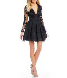 5d4032085f1a0 9 Best dresses images | Ballroom Dress, Evening dresses, Formal dresses