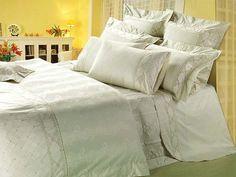 luxury_bed_in_a_bag_ivory.jpg (709×532)