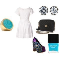 ;), created by april-thomas on Polyvore