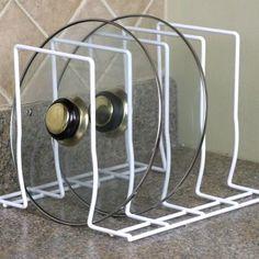 #homedesignideas #kitchendecor #kitchendesign