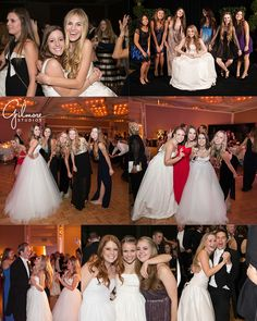National Charity League Debutante Ball 2013 – Newport Beach, Photographers in Orange County, Dress, Gloves, Gowns, Heels, NCL, Formal, Fashion Show, Outfits, Newport Beach, GilmoreStudios.com