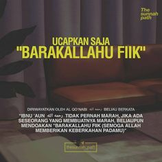 "FAKTA AGAMA ISLAM di Instagram ""Tag sahabatmu . Bisa ditiru kan? . . . 💡 Berbagai Faidah (via FB) 📷 @thesunnah_path - #regrann"" Quotes Rindu, Hadith Quotes, Muslim Quotes, Religious Quotes, True Quotes, Words Quotes, Hijrah Islam, Doa Islam, Islam Religion"