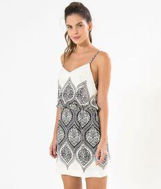 http://www.farmrio.com.br/br/produto/vestido-curto-vies-nova-liz/_/A-240629_3588.ptbr.farmrio