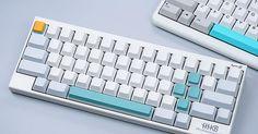 Today keyboard. : MechanicalKeyboards