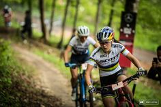 Photo Epic: When it Rains it Pours - Albstadt World Cup XC 2019 - Pinkbike Off Road Cycling, Best Electric Scooter, Cycle Ride, Tough Day, When It Rains, Outdoor Workouts, Instagram Worthy, World Cup, Germany