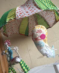Mermaid Dolls, Softies, Christmas Stockings, Horses, Crafty, Instagram, Holiday Decor, Needlepoint Christmas Stockings, Stuffed Animals