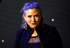 Carrie Fisher has passed away at age 60 after suffering a heart attack. Her death raises questions about drug abuse and heart health.