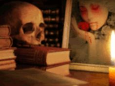 voodoo spells caster lost love +27810565417,north carolina,ohio,montana,utah,texas,virginia,wyoming,nevada,missouri,maine,louisiana,maryland,kansas @ Missouri,Lousiana,Maine - 15-November https://www.evensi.us/voodoo-spells-caster-lost-love-27810565417north/202920106