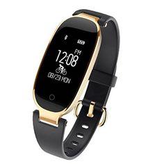 Herrenuhren Gerade 2019 Mode Smart Uhr Männer Sport Gesundheit Fitness Tracker 24 H Herz Rate Monitor Wasserdichte Frauen Uhr Für Apple Reloj Hombre Digitale Uhren