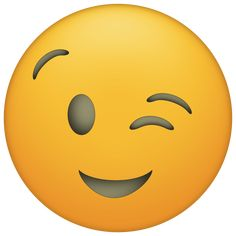 Emoji party decorations for a birthday party, baby shower, or for teenage bedroom decorations. Make an emoji banner. Emoji Mask, Kiss Emoji, Emoji Images, Emoji Pictures, Free Emoji Printables, Teenage Bedroom Decorations, Smiley Symbols, Silhouette Cameo Projects, Art Plastique