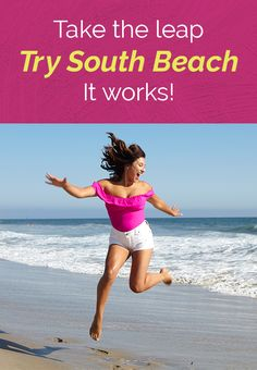 south beach diet stomach shrinking