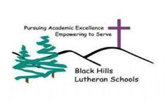 Black Hills Lutheran Schools