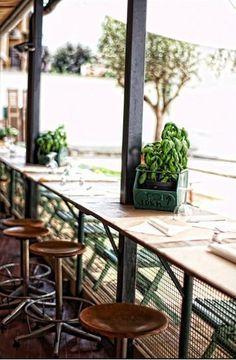 19 best restaurant design decor concept images restaurant rh pinterest com