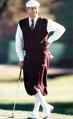 Payne Stewart - one of the best looking men I have ever seen! Maybe I'll get to meet him in heaven one day!