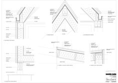 Gallery of Wolfson Tree Management Centre Mess Building / Invisible Studio - 54