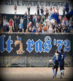 Semifinale Andata Coppa Italia Lega Pro : Lecce   Latina [Risultato e Tabellino]