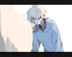 Girls Anime, Anime Child, Anime Drawings Sketches, Anime Couples Drawings, Art Manga, Anime Art, Character Art, Character Design, Anime Guys Shirtless
