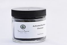 bamboo activated charcoal:  great for detox as well as bee stings, ant bites, acne, pimples, foot deodorizer, teeth whitener...... Ant Bites, Bamboo Leaves, Bee Sting, Activated Charcoal, Pimples, Teeth Whitening, Arthritis, Ants, Deodorant