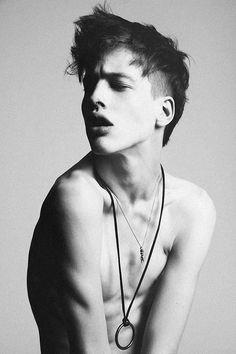 skinny boys body photography - Buscar con Google