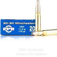 Like 30-30 ammo on Facebook. #3030Ammo #3030 #Ammo #Ammunition