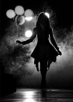 black and white witch - Google Search