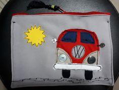 Lunch Box, Backpacks, Bags, Dime Bags, Handbags, Women's Backpack, Lv Bags, Purses, Backpack