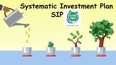 Systematic Investment Plan (SIP) - FundsTiger - Fast Loans for India Systematic Investment Plan, Long Term Loans, Fast Loans, Loan Application, Tiger, Credit Score, The Borrowers, Investing, Finance