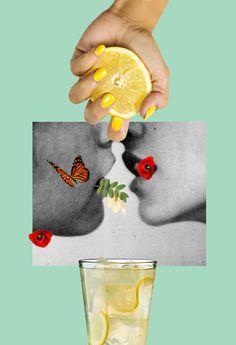 Collages numériques   Collages, Collagen, Collage