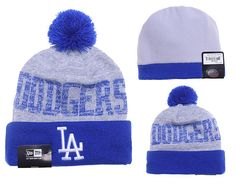 2f624021 44 Best Los Angeles Dodgers Store images in 2019 | Dodgers store ...