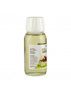 Coconut Oil, Jar, Health And Wellness, Jars, Glass