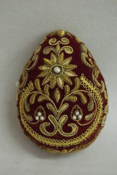 Вышивка канителью вышивка золотом золотное шитье