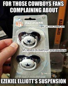 So disrespectful  #cowboys #dallas #football #nfl #meme #dakpresscott
