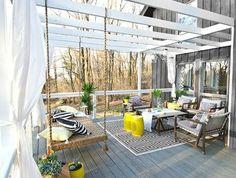 25-idee-amenagement-terrasse-orginale