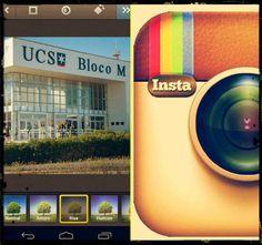 Também estamos no Instagram. Siga-nos: http://instagram.com/ucs_oficial
