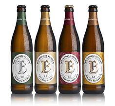 Brøckhouse Breweries