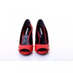 ro is for sale! Loafers, Shoes, Fashion, Travel Shoes, Moda, Zapatos, Moccasins, Shoes Outlet, Fashion Styles