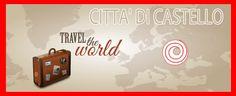http://www.catembeviaggi.it/italia/item/675-citta-di-castello.html