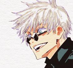 Anime Love, Anime Guys, Manga Anime, Anime Art, Stray Dogs Anime, Bungo Stray Dogs, Kagami Kuroko, Anime Watch, Picture Icon