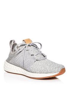 NEW BALANCE . #newbalance #shoes #sneakers