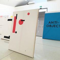 #biennalebrno #adelasvobodova #antiobjekt #moraviangallery #brno #designbutik #ontheroadagain