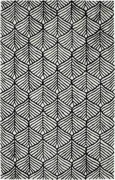 Dynamic Rugs | Palace 5580-119