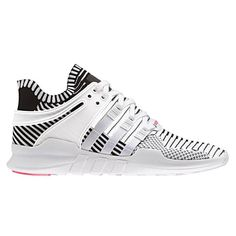 27cba81881c 13 Best adidas originals Clothing Shoes images