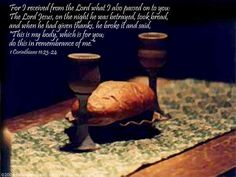 luke 24:46-48 images - Google Search