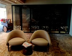 Table Lamp, Lighting, Handmade, Home Decor, Table Lamps, Hand Made, Decoration Home, Room Decor, Lights
