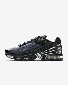 Chaussure Nike Air Max Plus III pour Homme. Nike MA